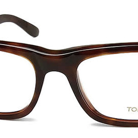 TOM FORD - TF5253-052