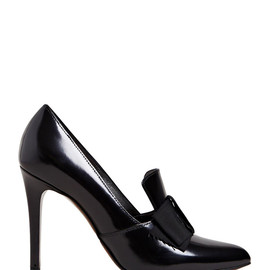 Lanvin - Women's Loafer Heels