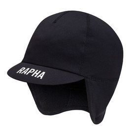 RAPHA - Pro Team Winter Hat