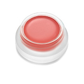 RMS Beauty 'Un' Cover Up