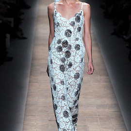 Valentino - Spring 2013 Ready-to-wear