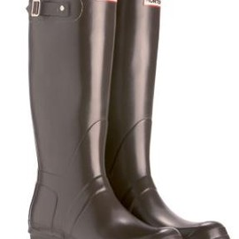 HUNTER - ORIGINAL WELLY