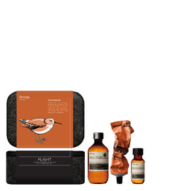 Aesop - Flight Gift Set