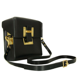 Sophie Hulme - box bag