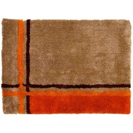 Mid-Century MODERN - Special Order Rug 108
