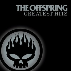 The Offspring - Greatest Hits
