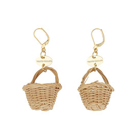 Theatre PRODUCTS - bouqunistes basket pierces