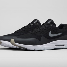 NIKE - MEN'S NIKE AIR MAX 1 ULTRA MOIRE
