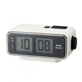IDEA - Small Retro Digital Flip Clock