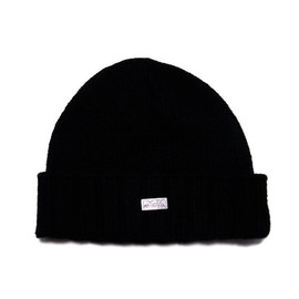 DGK - NIGHT LIFE BEANIE (Black)