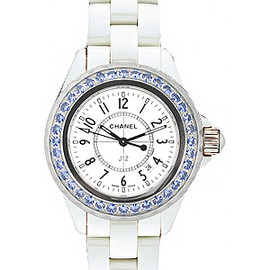 CHANEL - CHANEL watch