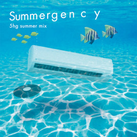 5HG - Summer Mix / Summergency