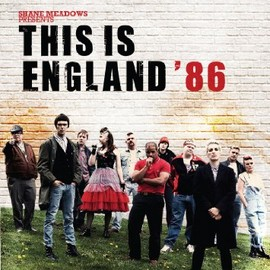 Shane Meadows - This is England '86