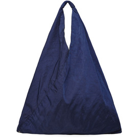 MM6 - MM6 by Maison Martin Margiela triangle bag