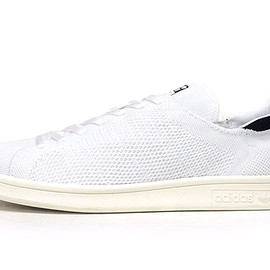 "adidas - STAN SMITH PRIMEKNIT ""LIMITED EDITION for CONSORTIUM"""