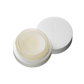 SUQQU - LIP ESSENCE CREAM R