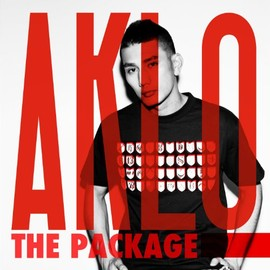 AKLO - THE PACKAGE
