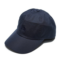 THE NORTH FACE - Gore-Tex Trekker Cap-UN