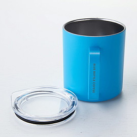 MiiR - BLUE BOTTLE COFFEE TRAVEL MUG