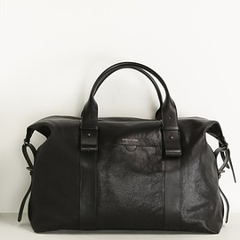 Dries Van Noten - Tote Bag
