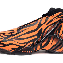 NIKE - ZOOM HYPERFLIGHT PREMIUM 「LIMITED EDITION for NONFUTURE」