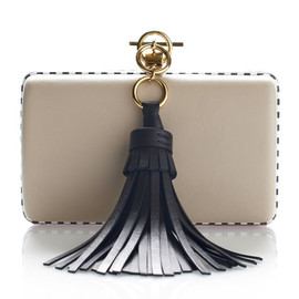 Sergio Rossi - 2013 SS Bag
