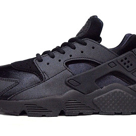 "NIKE - (WMNS) AIR HUARACHE RUN ""LIMITED EDITION for NSW"""