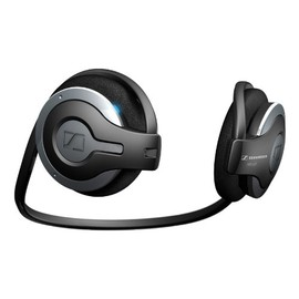 SENNHEISER - Sennheiser Communications Bluetooth Stereo Headset MM 100 MM 100J