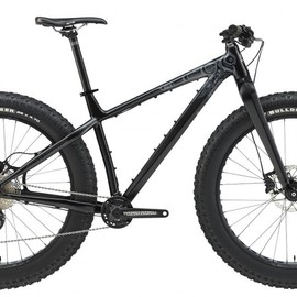 ROCKY MOUNTAIN BICYCLES - Blizzard DEORE