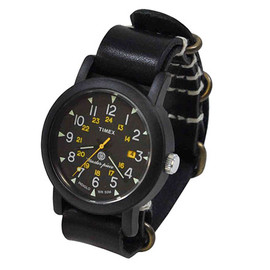 Timex - TIMEX -master-piece × TIMEX SPECIAL EDITION-