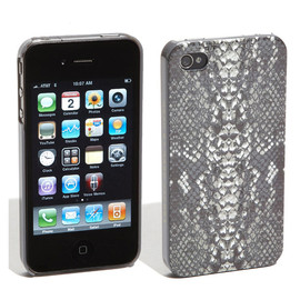 MARC BY MARC JACOBS - iPhone 4 Case Supersonic Snake