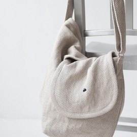 mina perhonen - propeller bag