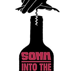 Jason Wise - Somm: Into the Bottle