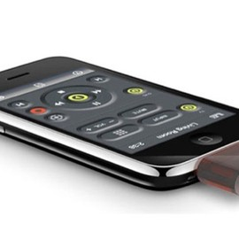 L5 - L5 Remote & App for iPhone and iPad