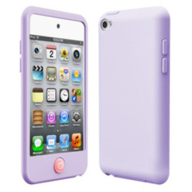 SwitchEasy - Colors Pastels for iPod touch 4G