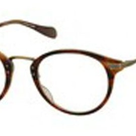OLIVER PEOPLES - WYLIE