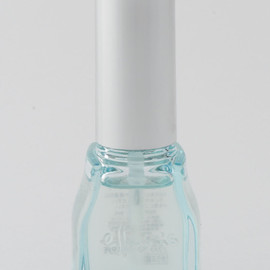 ettusais - Gel Topcoat
