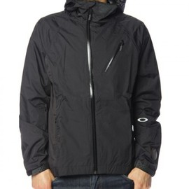 OAKLEY - FLASH JACKET