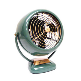 Vornado - Air Circulator VF20