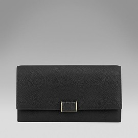 SMYTHSON - ELIOT HOUSEKEEPER'S PURSE