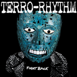 Various Artists - Terro-Rhythm #6