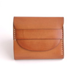 jacou - clipper wallet