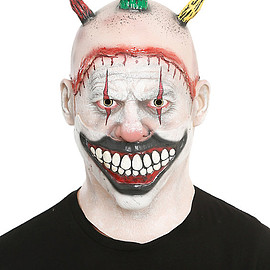 American Horror Story - American Horror Story: Freak Show Twisty The Clown Mask, , hi-res