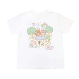 Tシャツ (PINK)