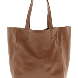 Banana Republic - Ashbury Tote