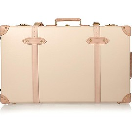 Extra Deep Suitcase / Trolly Case