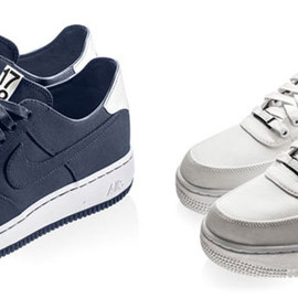Nike - Nike × DOVER STREET MARKET - Air Force 1