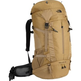 THE NORTH FACE - TELLUS 45