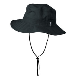 the north face - GORE-TEX HAT