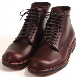 Alden - Alden + Context Roy Boot